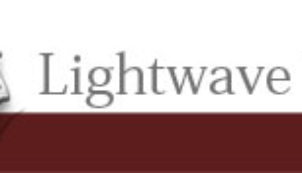 lightwave00