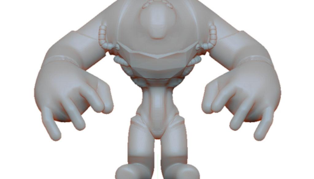 robofoot_02