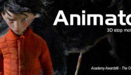 animatorhd01