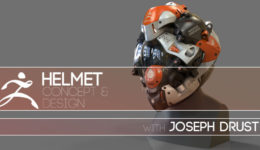 helmet-design-banner