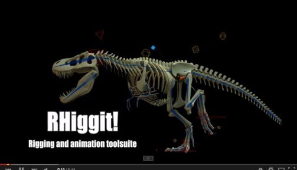 rhiggit02