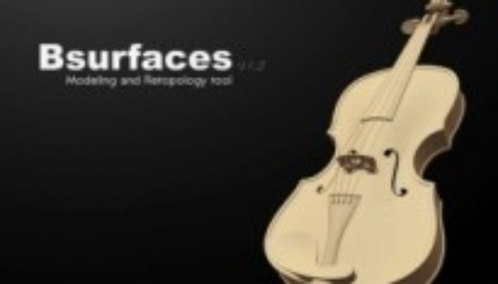 bsurfaces-210x117