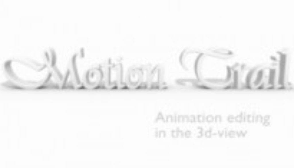 motiontrail-210x117