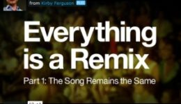 remix00