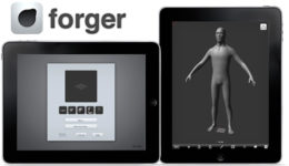 forger01