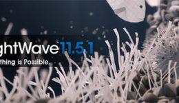lightwave115101