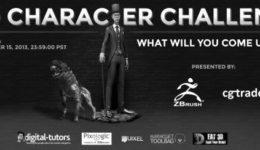 characterchallenge