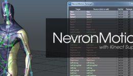 nevron005
