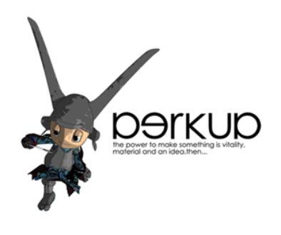 perkup3d01