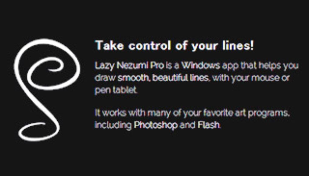 Lazy Nezumi Pro! | PERKUP