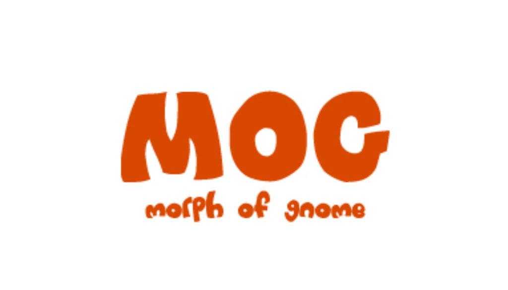 mog01