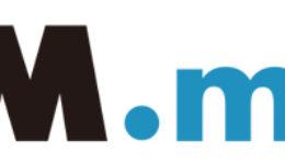 logo_dmmmake01