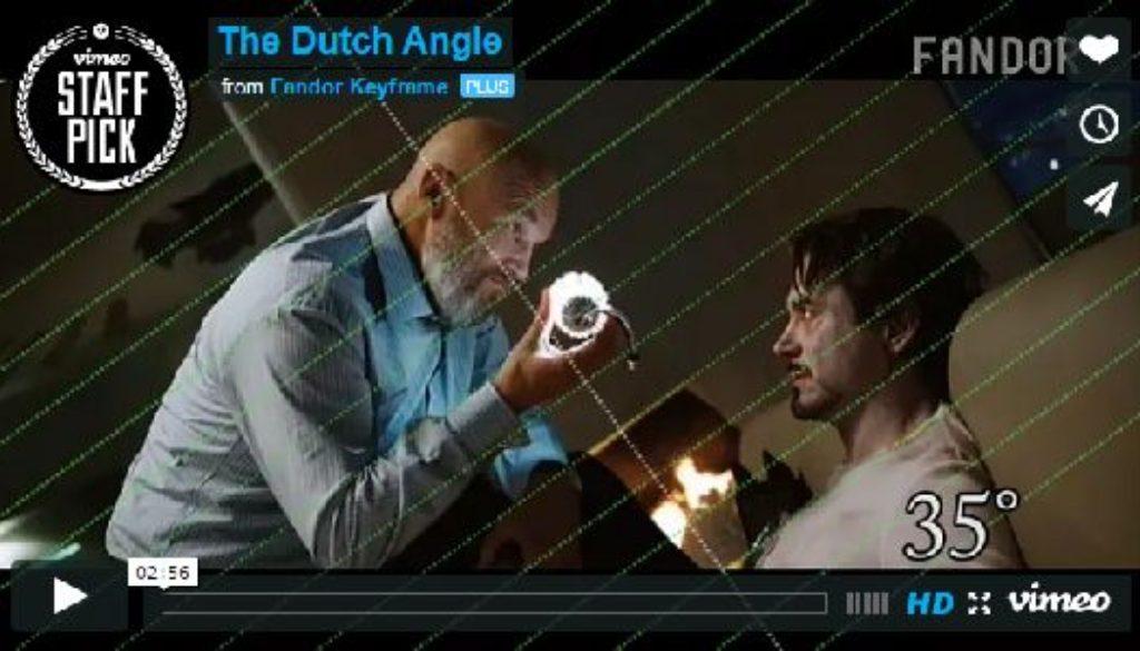 Dutchangle001