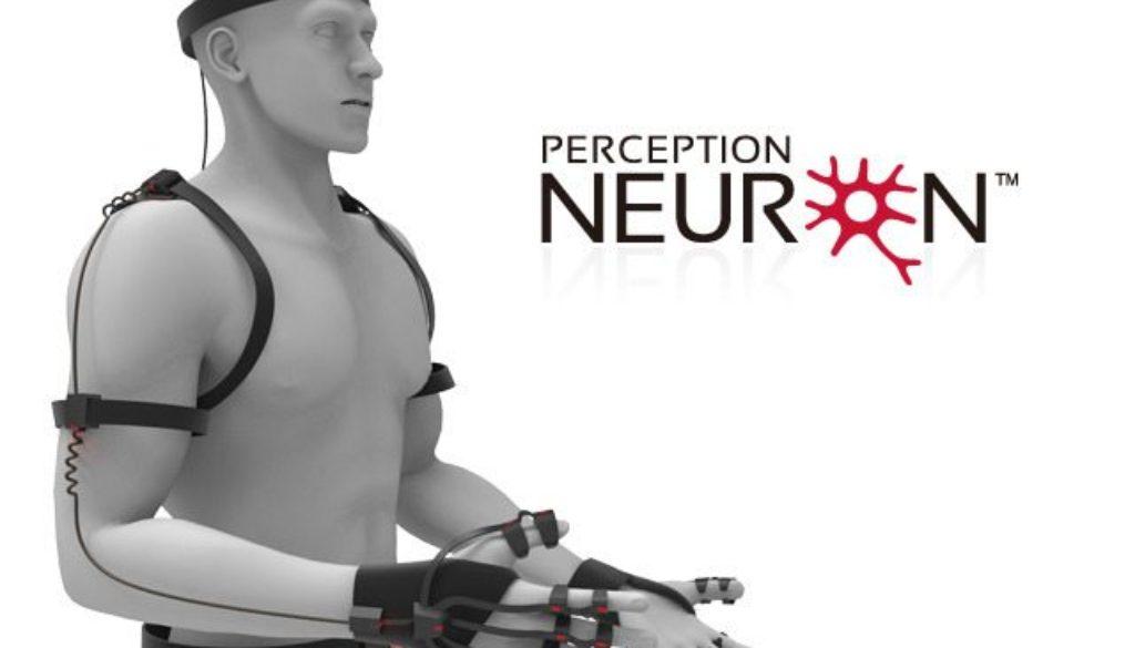 Perception-Neuron-2